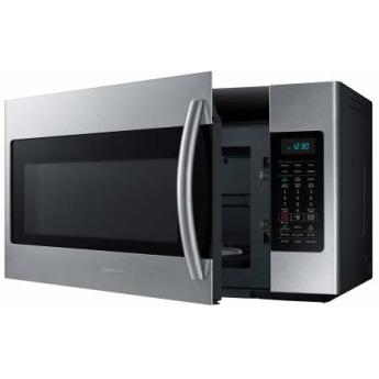 Samsung appliance me18h704sfb 28