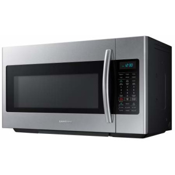 Samsung appliance me18h704sfb 29