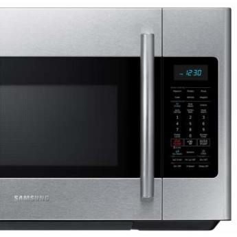 Samsung appliance me18h704sfb 31