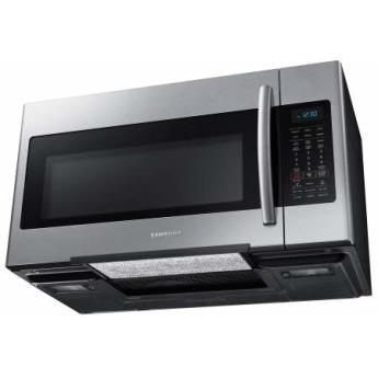 Samsung appliance me18h704sfb 33