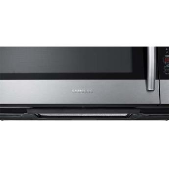 Samsung appliance me18h704sfb 34