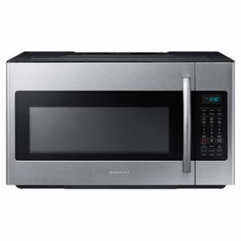 Samsung appliance me18h704sfb 35