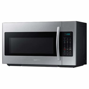 Samsung appliance me18h704sfb 37