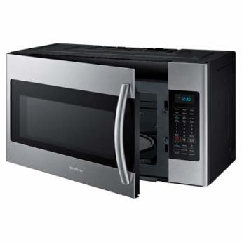 Samsung appliance me18h704sfb 38