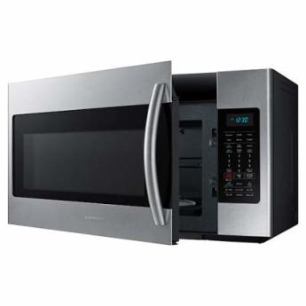 Samsung appliance me18h704sfb 39