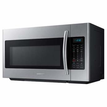 Samsung appliance me18h704sfb 40