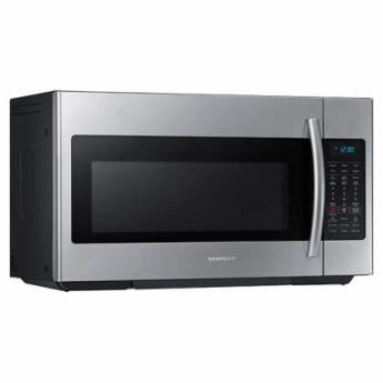Samsung appliance me18h704sfb 41