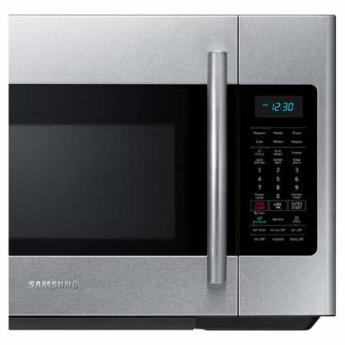 Samsung appliance me18h704sfb 42