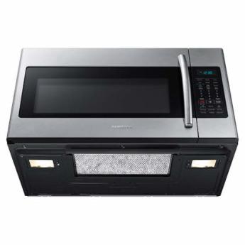 Samsung appliance me18h704sfb 43