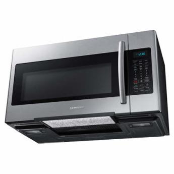 Samsung appliance me18h704sfb 44