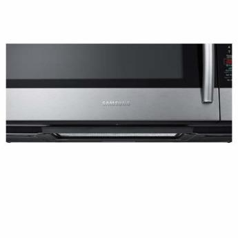 Samsung appliance me18h704sfb 45