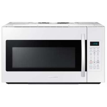 Samsung appliance me18h704sfb 47