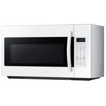 Samsung appliance me18h704sfb 49