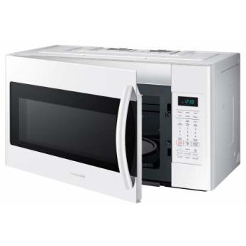 Samsung appliance me18h704sfb 50
