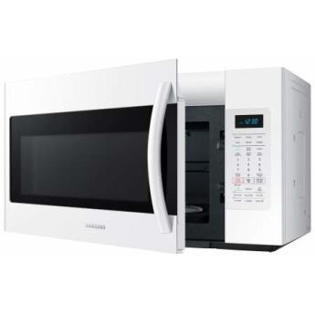 Samsung appliance me18h704sfb 51
