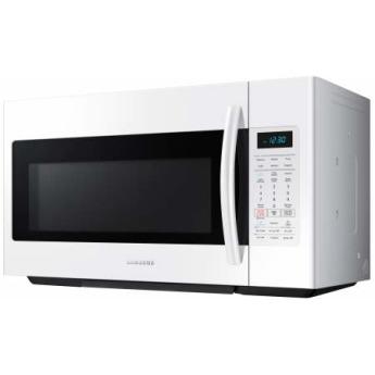 Samsung appliance me18h704sfb 52