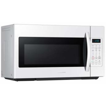 Samsung appliance me18h704sfb 53