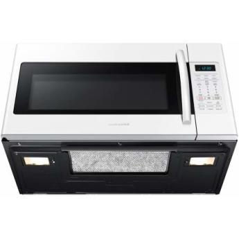 Samsung appliance me18h704sfb 55