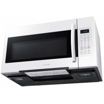 Samsung appliance me18h704sfb 56