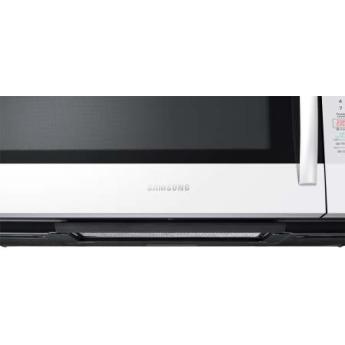 Samsung appliance me18h704sfb 57