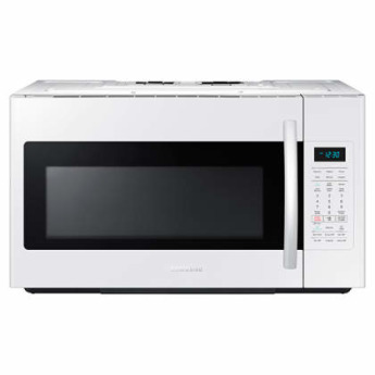 Samsung appliance me18h704sfb 58