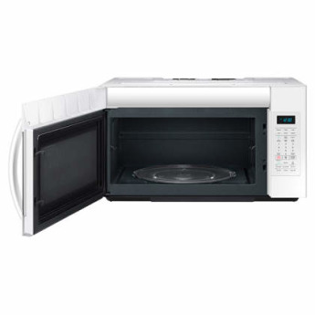 Samsung appliance me18h704sfb 59