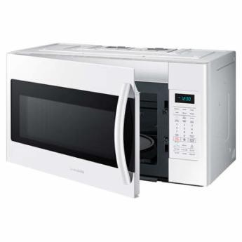 Samsung appliance me18h704sfb 61
