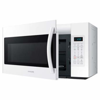 Samsung appliance me18h704sfb 62
