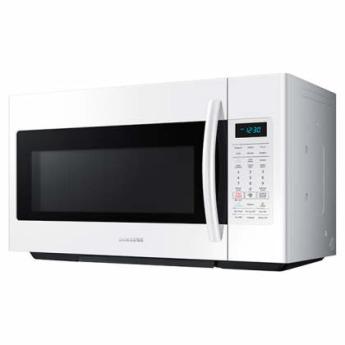 Samsung appliance me18h704sfb 63