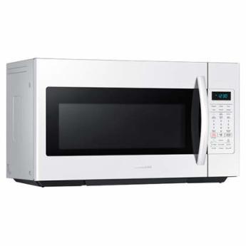Samsung appliance me18h704sfb 64
