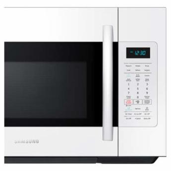 Samsung appliance me18h704sfb 65