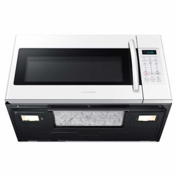 Samsung appliance me18h704sfb 66