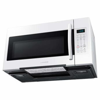 Samsung appliance me18h704sfb 67