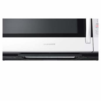 Samsung appliance me18h704sfb 68