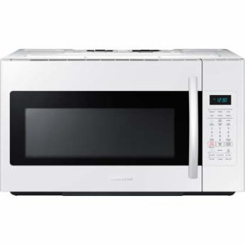 Samsung appliance me18h704sfb 69