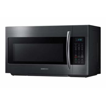 Samsung appliance me18h704sfb 73