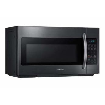 Samsung appliance me18h704sfb 78