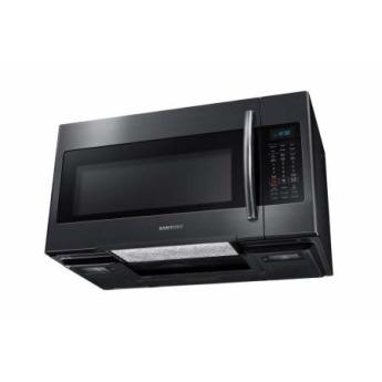 Samsung appliance me18h704sfb 82