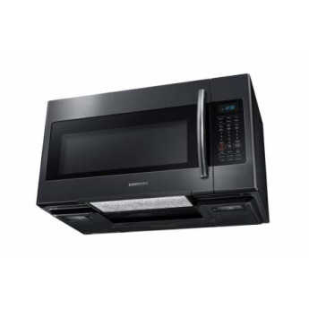 Samsung appliance me18h704sfb 83