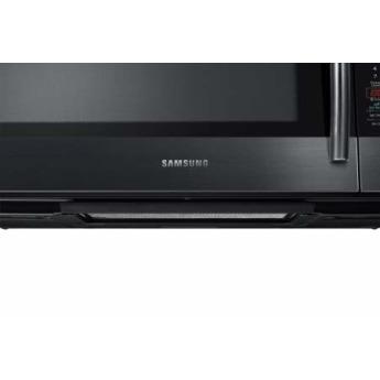 Samsung appliance me18h704sfb 84