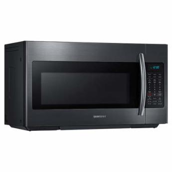 Samsung appliance me18h704sfb 92