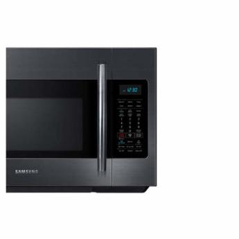 Samsung appliance me18h704sfb 93