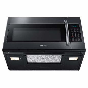 Samsung appliance me18h704sfb 94
