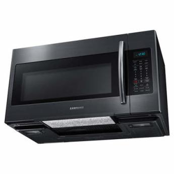 Samsung appliance me18h704sfb 95