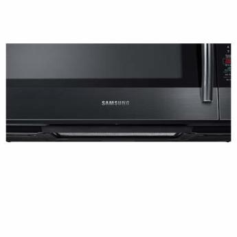 Samsung appliance me18h704sfb 96