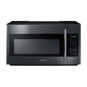 Samsung appliance me18h704sfg 1