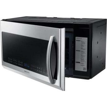 Samsung appliance me21f707mjt 10