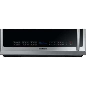 Samsung appliance me21f707mjt 11