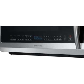 Samsung appliance me21f707mjt 12