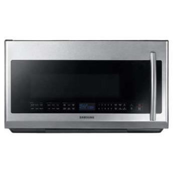Samsung appliance me21f707mjt 13